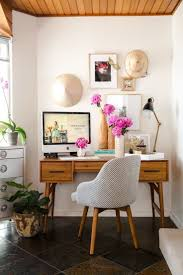best 25 cool desk chairs ideas on pinterest ikea hack chair