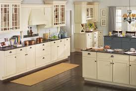 european style modern high gloss kitchen cabinets armstrong remodeling