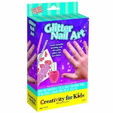 kids art u0026 crafts at artscape uk com