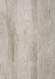 woodgrain thibaut effects thibaut effects
