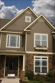 outdoor amazing buy hardiplank siding hardie plank homes