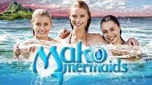 mako mermaids kids watch show u2014 bridget arabia