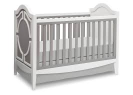 hollywood 3 in 1 crib delta children u0027s products