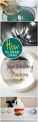 7 Quick And Easy Kitchen Cleaning Ideas That Really Work 212 Best Cleaning Tips Images On Pinterest Cleaning Hacks