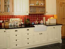 Normal Kitchen Design Why Buy Bespoke Mark Stone U0027s Welsh Kitchens Bespoke Kitchens