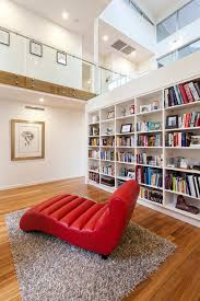 Bookshelf Room Divider Cheap Chaise Lounge In Family Room Contemporary With Bookshelf