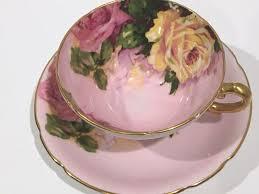 roses teacups 158 best antique tea cups images on antique tea cups