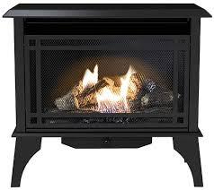 gas fireplace reviews binhminh decoration