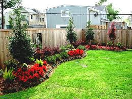 Small Backyard Landscaping Ideas Australia Simple Backyard Landscaping Ideas New Trendy Amazing Landscape