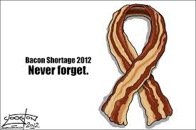 bacon ribbon bacon gabeclogston live free or die