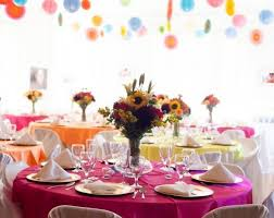 cheap linen rentals party rentals why buying your table linens is a cheaper option