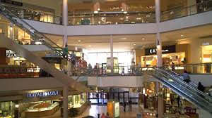 Westfield Mall San Jose Map by Image Gallery Westfield Mall