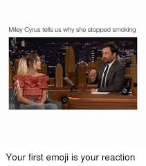 Miley Table L 25 Best Memes About Miley Cyrus Miley Cyrus Memes