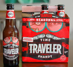 travelers beer images Consent or not no trademark registration for brewer 39 s time jpg