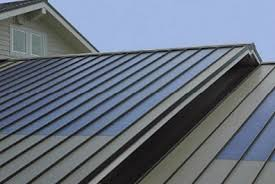 Flat Tile Roof Roofing Systems Flat Roofs Tile Roofs Shingle Roofs Metal