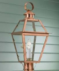 46 best walpole outdoors lanterns images on walpole