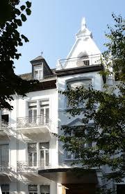 Kurpark Klinik Bad Nauheim Startseite Des Hotels Spöttel