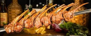 steakhouse churrascaria in miami de brazil