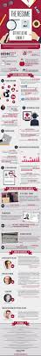 where can i get resume paper best 25 how to resume ideas only on pinterest resume tips you need more than a paper resume infographic