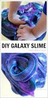 best 25 diy slime ideas on pinterest slime recipe slime and