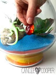 sand terrarium archives candie cooper
