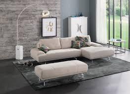 canap d angle confortable durham bb canapé d angle 3 places chaise longue confort souple