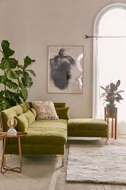 Living Spaces Sofa by 69 Best Sofa Images On Pinterest Sofas Sofa And Living Spaces