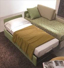 letto estraibile letto singolo con letto estraibile la casa econaturale