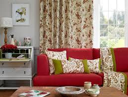 home decor fabric uk lorient décor fabrics u0026 wallpaper york fabric gallery