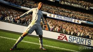how to do the 12 new fifa 18 celebrations u2013 plus more of our
