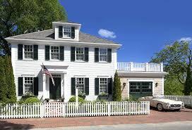 Colonial Home Designs Exciting Colonial Home Design U2013 Ei Clinic Com