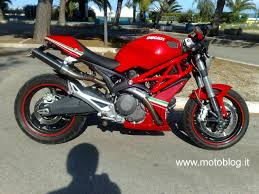 ducati monster custom ducati team pinterest monster 696