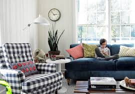 is livingroom one word a happier living room for happier living carpenter