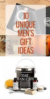 men s christmas gift guide 166 best gift ideas images on pinterest gifts christmas ideas