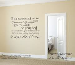wall decals quotes quotesgram country song quote wall decals famous country music quotes