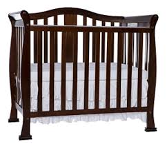 Cheap Convertible Baby Cribs What Is A Convertible Baby Crib Convertible Vs Regular Cribs