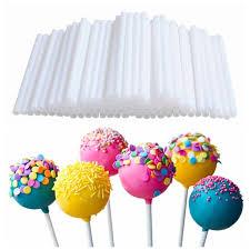 where can i buy lollipop sticks aliexpress buy 7cm pop plastic lollipop sticks sucker for