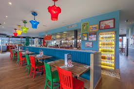 Bellissimo And Bella More Of by 10 Things We Love About The New Bella Italia In New Brighton