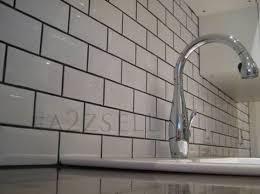 tile spacers atr tile leveling system 3mm t spacers