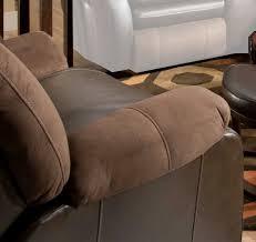 furnitures cuddler recliner snuggler recliner chair snuggler sofa