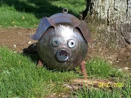 616 best welded metal images on welded metal