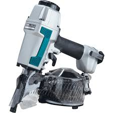 Paslode Roofing Nailer by Makita Usa Product Details An611