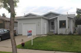 50 dayton crescent st albert mls e4079303 deer ridge salb 4 level split detached single family for sale