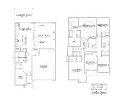 the makenna bedroom the makenna bedroom floorplan