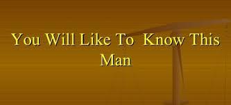 best biography prophet muhammad english best biographies of the prophet muhammad about islam