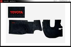 toyota dyna suzuki motors rakuten global market toyota dyna type 2