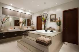 Home Interior Designer Delhi Requirement For Bedroom Interior Decorators Home Interior