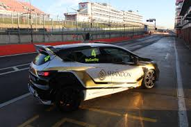 renault race cars renault uk clio cup on twitter