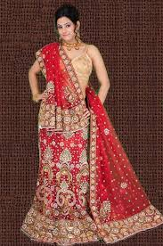 bridal wear bridal wear bridal wear exporter manufacturer distributor