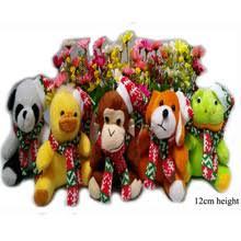 popular panda ornament buy cheap panda